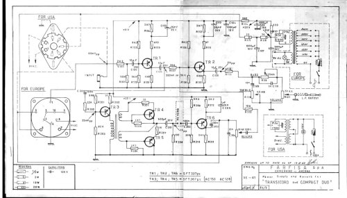 small resolution of electronics portable organ schematic wiring diagram world electronics portable organ schematic