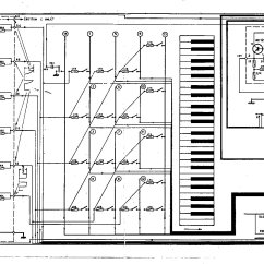 Bell Systems 801 Wiring Diagram Gmc Firing Order Farfisa 22 Images