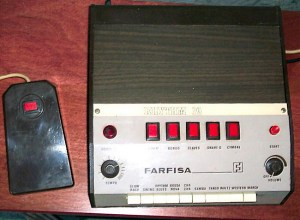 farfisa drum machines archives. Black Bedroom Furniture Sets. Home Design Ideas