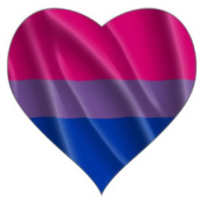 bisexuality-flag-heart