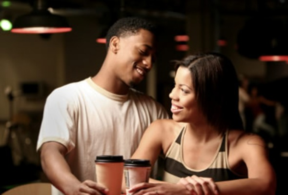date switch speed dating reviews