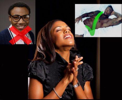 educated-fool-black-woman
