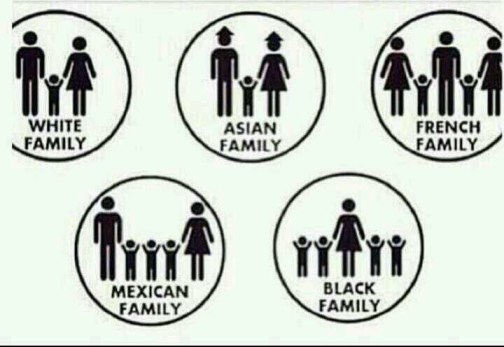 family-unit-black