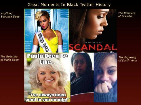black-twitter-history-month