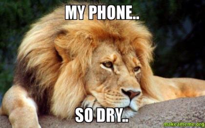 my-phone-so