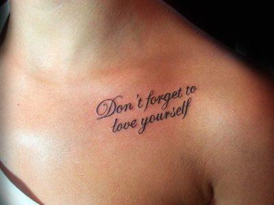 love-quote-tatto