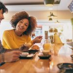 Break Him Down! Dating Questions That Actually Work