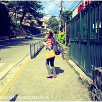 Baguio Budget: Being Wise and Vigilant