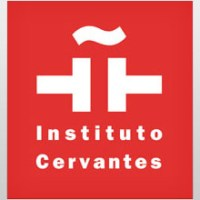 Instituto Cervantes de Manila: Español for All