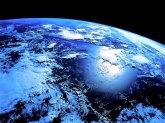 Les prédictions météo, un exemple basé sur la masse d'information du passé et du présent