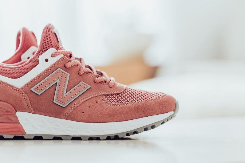 new-balance-574-sport-dusted-peach-2