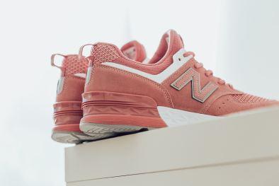 new-balance-574-sport-dusted-peach-3