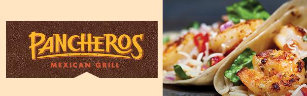 Fast Food Restaurants Fargo Nd
