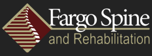 Fargo Spine and Rehab