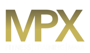 MPX-Fitness