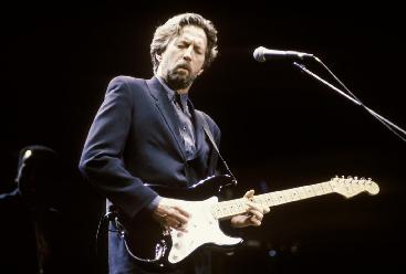 Eric_Clapton_367_249