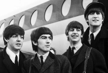 The-Beatles_367