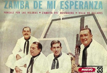 los-chalchaleros-zamba-de-mi-esperanza-367