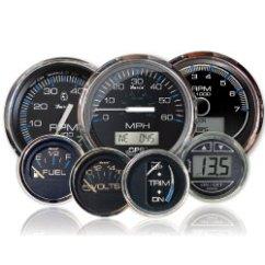 Honda Marine Fuel Gauge Wiring Diagram Starter Solenoid Internal Faria Beede Instruments Inc