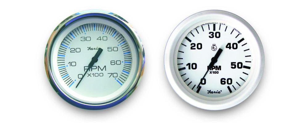 medium resolution of tachometers