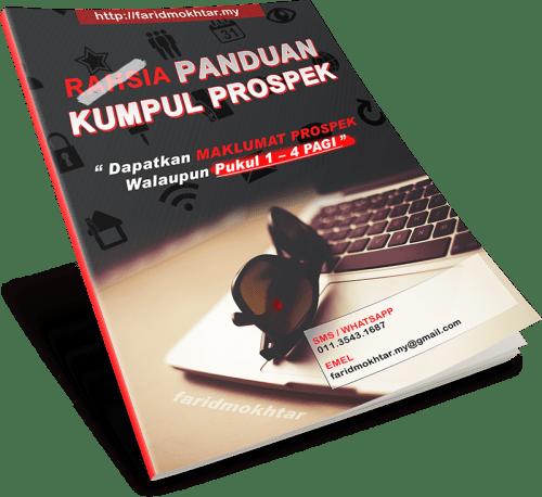 ecover_panduan_kumpul_prospek_faridmokhtar