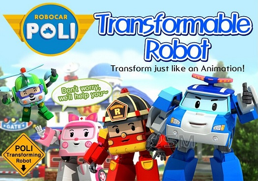robocar_poli_transform_small
