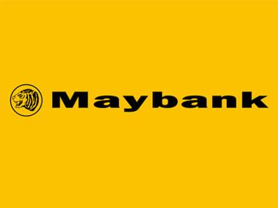 mayybank
