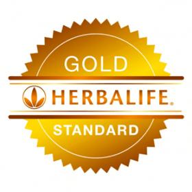 Baca dan hadam GOLD STANDARD daripada Herbalife ini
