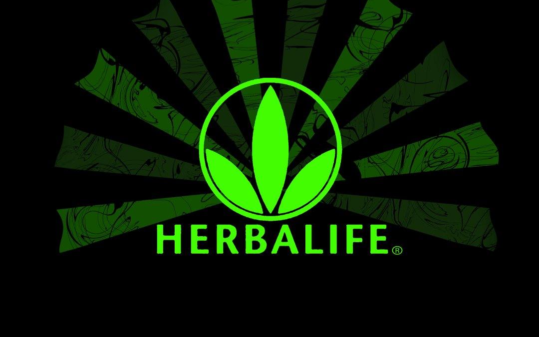 Senarai harga terbaru Herbalife 16 Ogos 2016