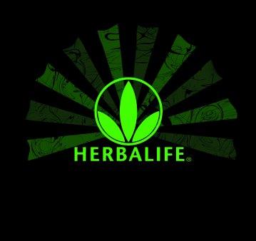 herbalife2