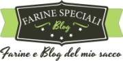 farinespeciali.it