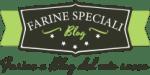 Farine Speciali
