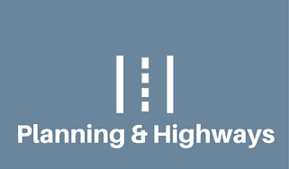 Planning & Highways