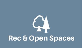Rec & Open Spaces