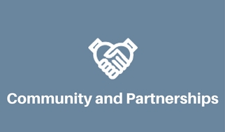 Community and Partnerships Committee Meeting to be held on Wednesday 15th November 2017 at 7.15pm