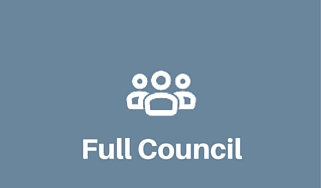 Annual meeting of Faringdon Town Council to be held on Wednesday 10th May 2017