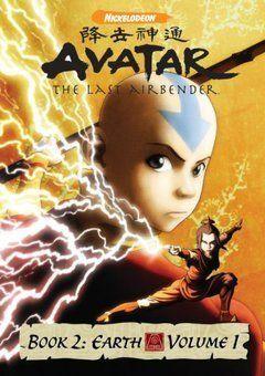 Avatar The Last Airbender Unaired Pilot Watch Online : avatar, airbender, unaired, pilot, watch, online, Avatar, Watchcartoononline, Farkeen