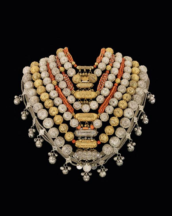 Contemporary Jewelry In Israel Jewish Art - Farlang