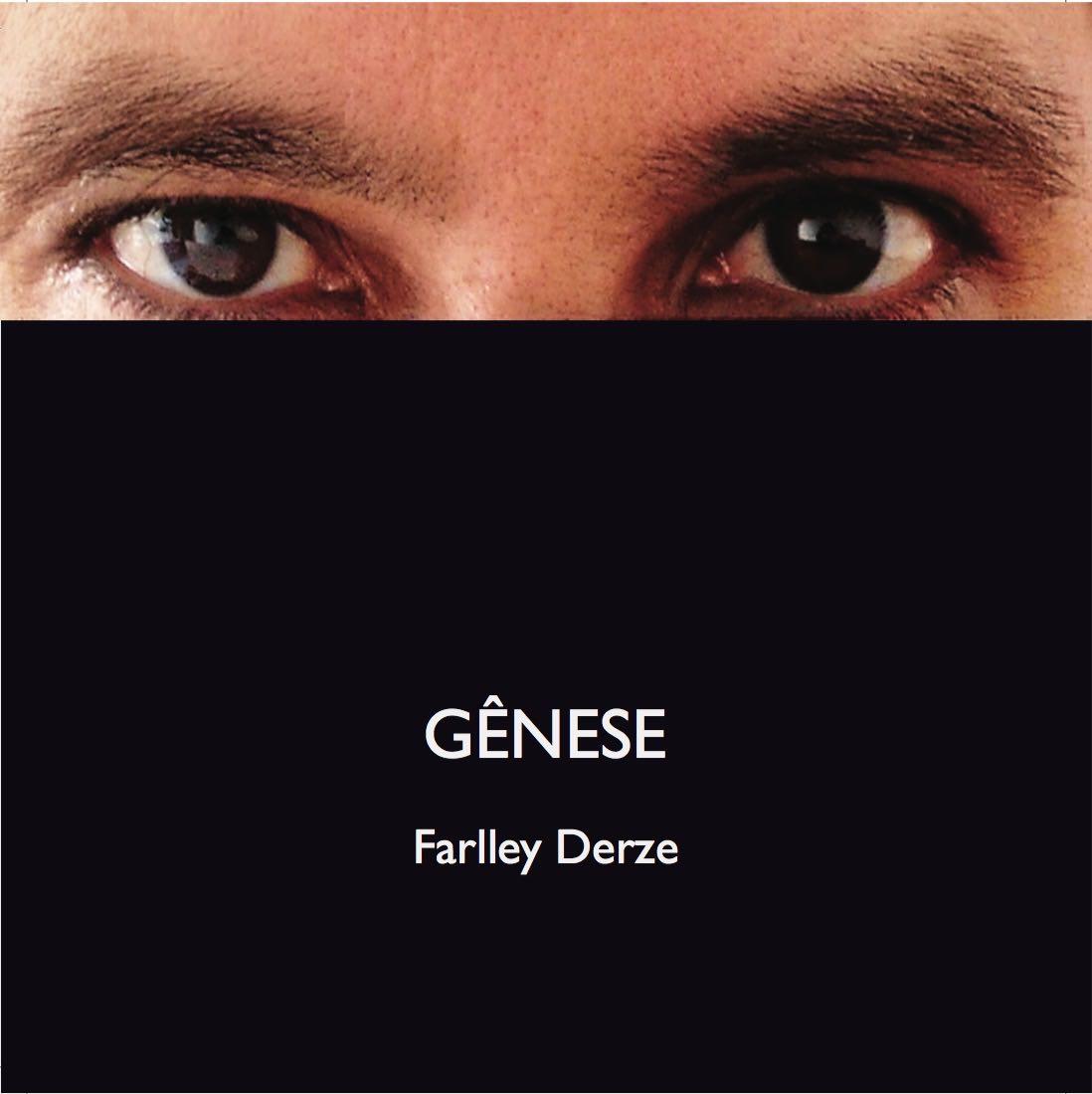 Gênese
