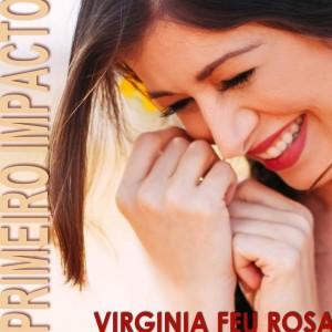 virgina-feu-rosa