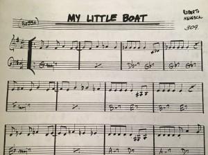 my-little-boat-d