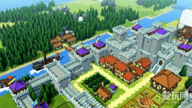 20161202-kingdoms-castles-1