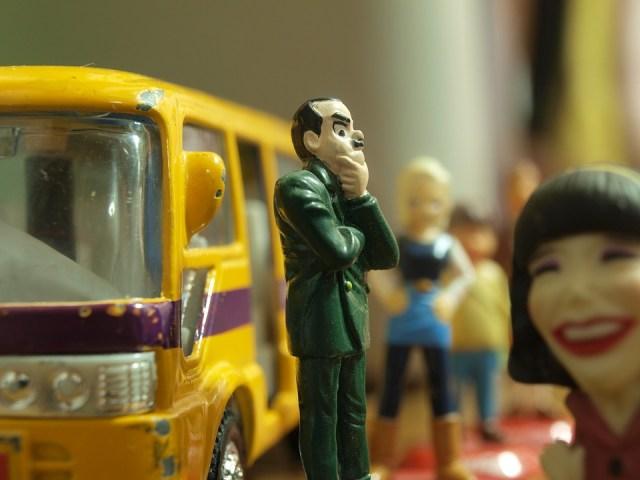 bus-stop-391242_960_720
