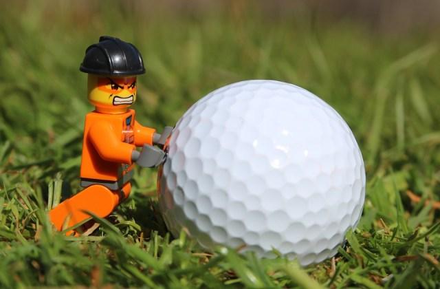 golf-1372525_960_720