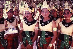 thailand sukothai parade 02