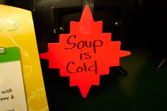 soup-is-cold