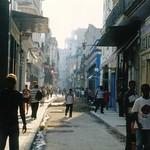 """Old Havana <a style=""""margin-left:10px; font-size:0.8em;"""" href=""""http://www.flickr.com/photos/36521966868@N01/2447413/"""" target=""""_blank"""">@flickr</a>"""