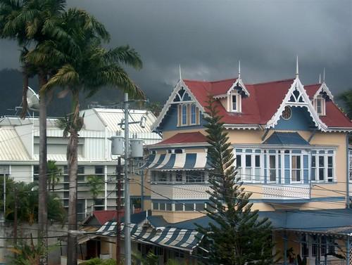 20040322 Tobago 062