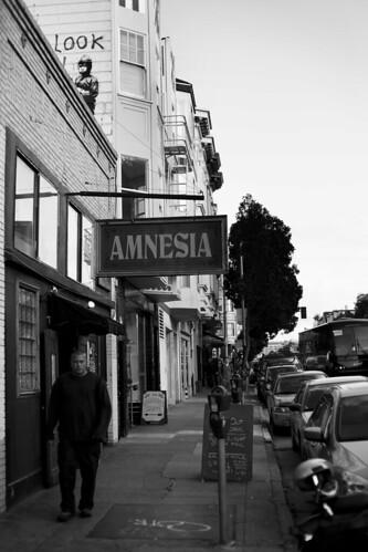 banksy x SF
