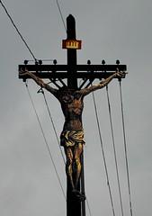 Cristo urbano